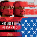 House Of Cards: Season 5 (Music From The Netflix Original Series)/Jeff Beal