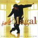 Baila Magal/Sidney Magal