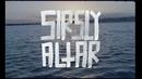 Altar/Sir Sly