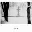 Soft Like Snow/Heinali