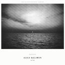 Vater/Alice Baldwin