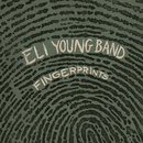 Fingerprints/Eli Young Band