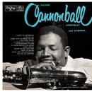 Julian Cannonball Adderley And Strings/Cannonball Adderley