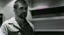 Hermosa Ingrata (Behind The Scenes)/Juanes