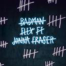 Badman Flex (feat. Jonna Fraser)/SFB