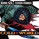 Cold World/Genius/GZA