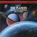 Holst: The Planets/Sir Colin Davis, Berliner Philharmoniker