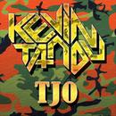 TJ0/Kevin Tandu