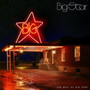 The Best Of Big Star/Big Star
