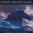 Wide River/Steve Miller Band