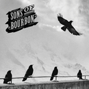 Closer To Heart/Sons Of Bourbon