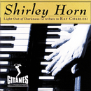 Light Out Of Darkness (A Tribute To Ray Charles)/Shirley Horn