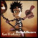 Bass & Bones/GoToGuy