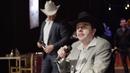El Muchacho Alegre/Joel Elizalde, Joel Elizalde Jr.