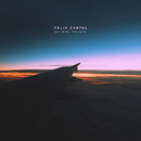 Get What You Give/Felix Cartal