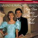 Opera Duets/Eva Lind, Francisco Araiza, Opera Orchestra Zurich, Ralf Weikert