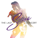 The Last Concert (Live From Astrodome)/Selena