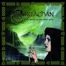Blood On The Black Robe/Cruachan