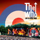 Live In Hyde Park/The Who