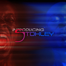 Introducing Stokley/Stokley