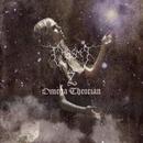 Omega Theorian/Chasma
