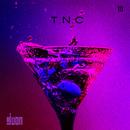 T.N.C/JUON