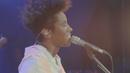 Calor Do Amor (Ao Vivo)/Mahmundi