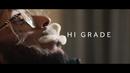 Hi Grade (feat. Protoje)/Angel