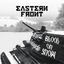 Blood On Snow/Eastern Front