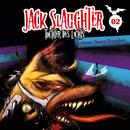 02: Professor Dooms Erwachen/Jack Slaughter - Tochter des Lichts
