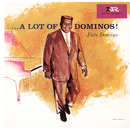 A Lot Of Dominos/Fats Domino