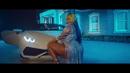 Envy Us (feat. Abra Cadabra)/Stefflon Don