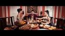 Trap Paris (feat. Quavo, Ty Dolla $ign)/Machine Gun Kelly