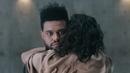 Secrets/The Weeknd