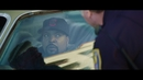 Good Cop, Bad Cop/Ice Cube