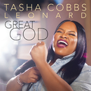 Great God (Radio Edit)/Tasha Cobbs Leonard