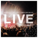Nothing Ordinary, Pt. 1 (Live)/North Point InsideOut