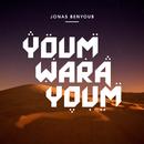 Youm Wara Youm/Jonas Benyoub
