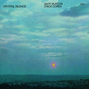 Crystal Silence/Chick Corea