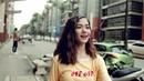 Stop Asking (Trailer)/Violette Wautier