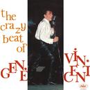 The Crazy Beat Of Gene Vincent/Gene Vincent