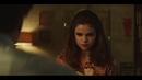Bad Liar/Selena Gomez