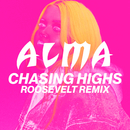 Chasing Highs (Roosevelt Remix)/ALMA