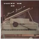 Count 'Em 88/Ahmad Jamal Trio