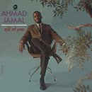 All Of You (Live)/Ahmad Jamal