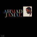 Volume IV (Live At The Spotlite Club, Washington, D.C./1958)/Ahmad Jamal Trio