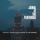 Jamal At The Penthouse/Ahmad Jamal