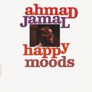 Happy Moods/Ahmad Jamal