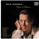 Rain Or Shine/Dick Haymes