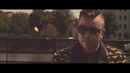 In The Dark (feat. Kate Maison)/Krist Van D